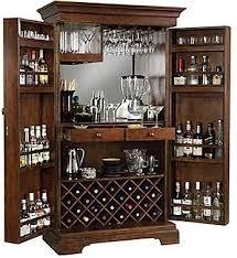 Pottery Barn Bar Cabinet Enchanting Buffet Bar Cabinet Modular Bar Buffet With 2 Wine Grid