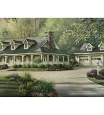 Small Country House Plans With Photos by Country Cottage House Plans With Porches Small Country House Plans