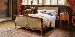 the world u0027s best luxury bed designers lifetime luxury