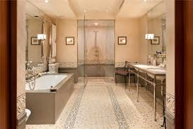Luxury Bathroom Fixtures Uncategorized New York Bathroom Design For Impressive High End