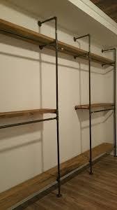 best 25 closet shelves ideas on pinterest closet redo closet