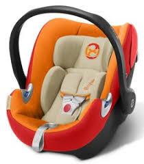 siege auto cybex solution x cybex pallas m fix siège auto groupe 1 2 3 longueur x largeur x