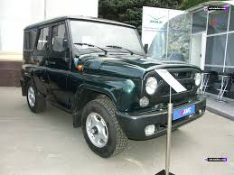 uaz jeep 2006 uaz hunter partsopen