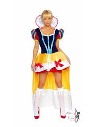 White Russian Halloween Costume Dress White Russian Women U0027s Halloween
