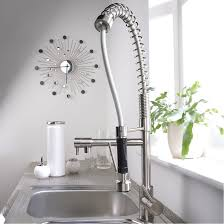 buy kitchen faucet pull kitchen faucet with spout cool faucets ideas