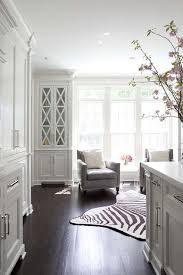 kitchen accent furniture kitchen sitting room with gray accent chairs and accent lucite table