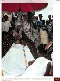 yoruba people the africa guide 30 best yoruba people of west africa images on pinterest africa