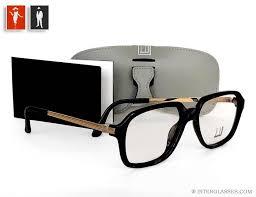 designer sonnenbrillen damen designer brillen dunhill 6064 20 die besten preise