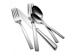 Oneida Kitchen Knives Libra Flatware Products