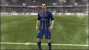 fifa 16 messi tattoo xbox 360 fifa 13 updated face on zlatan ibrahimovich inlcuding tattoos