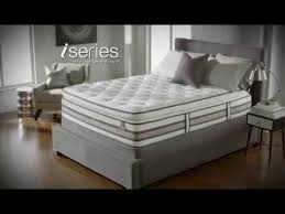 Serta Bed Frame Beds And More Serta Mattresses Bed Frames And More