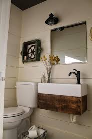 Hanging Bathroom Cabinet Floating Bathroom Cabinets On Sink Units Small Vanity