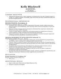 building a resume website best 25 my resume builder ideas on pinterest resume builder
