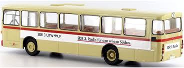 K He Online Kaufen Brekina 50728 Mb O 305