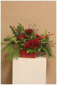 denver flower delivery box flower delivery denver in denver co calla