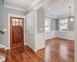 Pictures Of Wainscoting In Dining Rooms Wainscoting Dining Room Houzz