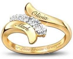 engagement rings for couples diamond promise rings for promise rings for girlfriends