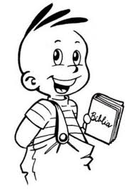 bible coloring pages kids coloring lab