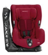 siege auto amazon siège auto axiss de bébé confort bébé compar