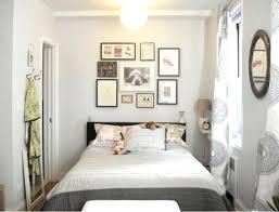 Schlafzimmer Ideen Kleines Schlafzimmer Ideen Unpersönliche Auf Wohnzimmer Oder