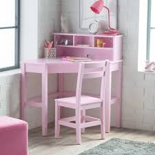 Children Corner Desk Astonishing Office Desk Study And Chair Children Us Sets Pic