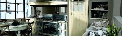 cuisine marchi marchi cuisine marchi cuisine carnet dacco cuisine marchi