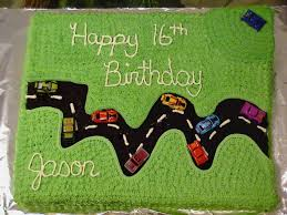 how to your birthday cake 13 best they say its your birthday images on