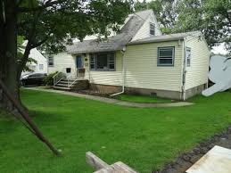 Houses In New Jersey New Brunswick New Jersey Reo Homes Foreclosures In New Brunswick