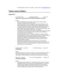 Resume Sample Electrician by Apprentice Electrician Resume Examples Free Resume Example And