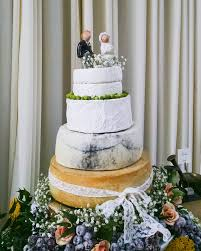 wedding cake made of cheese wedding cheesecakes made with real cheese are becoming popular