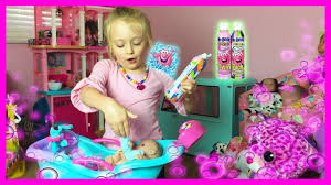 mr bubble magic crackles bath baby alive lil cutesies dolls mr bubble magic crackles bath baby alive lil cutesies dolls bathtub fun w toy babies tub and shower