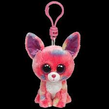 23 beanie boo keychains images keychains