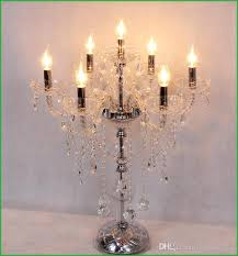 2018 lamp antique crystal candelabra crystal candelabra vintage