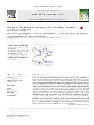 cuisine m iterran nne definition ecological relevance of biomarkers in pdf available