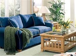 Upholstery Phoenix Professional Upholstery Cleaning Service In Glendale Az