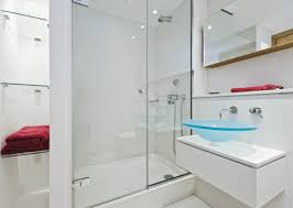shower diy frosted glass shower doors amazing all glass shower
