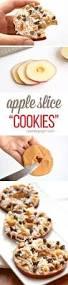 Best Comfort Food Snacks Best 25 Easy Healthy Snacks Ideas On Pinterest Healthy Sweet