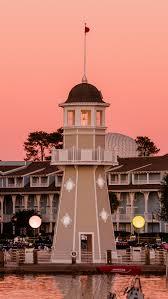 disney world deluxe resort rankings disney tourist blog beach club v