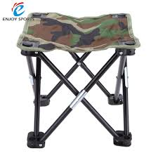 Cheap Folding Outdoor Chairs Popular Outdoor Chairs Folding Buy Cheap Outdoor Chairs Folding