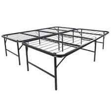 Platform Beds Twin by Platform Bed Frame Twin Twin Xl Full Queen King Foldable No Box