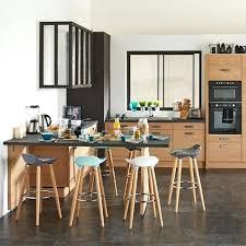 extensible de cuisine chaise de cuisine fly awesome great emejing table de cusine a fly