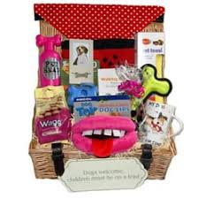 pet gift baskets pet gift hers 20 photos pets fulmar road lincoln yelp