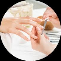 diamond nails u0026 spa nail care services springfield il