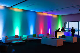 party rentals party rental equipment salt lake all out event rental