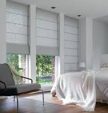 the bedroom window master bedroom window treatments traciandpaul com