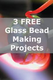 How To Make Fused Glass Jewelry - 36 best lampwork glass beads and jewelry images on pinterest