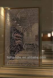 for banquet room partitions u0026 wall decorative room partitions