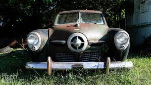 lexus sportcross wiki the street peep 1950 studebaker champion sedan