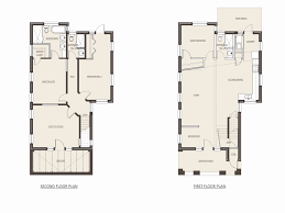 floor plan sles 2 duplex house plans home design 2017