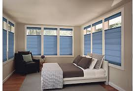 Levolor Roman Shades - roman blinds and shades